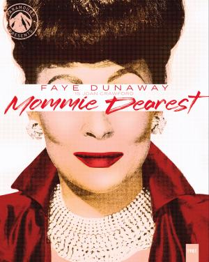mommie_dearest_on_blu-ray_from_paramount_home_entertainment%21