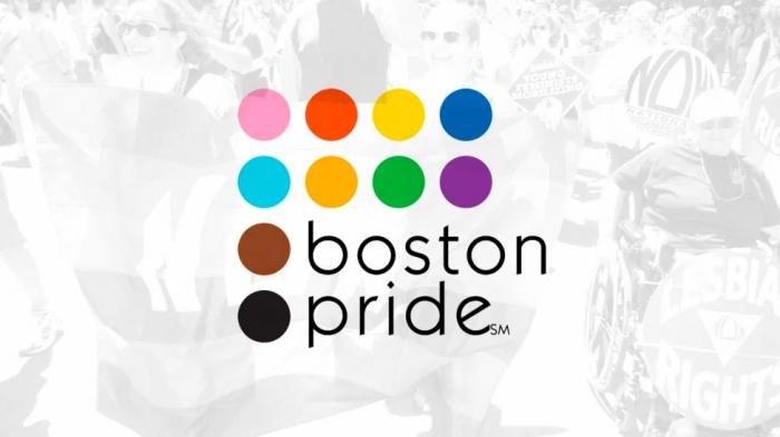 UnHappy Pride in Boston — Committee Abruptly Shuts Down