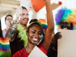 NYC Pride Membership Elects a New, Diverse Executive Board