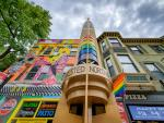 Chicago's Boystown Drops Moniker, Embraces Greater Inclusiveness