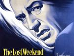 Review: 4K Blu-ray Edition of 'The Lost Weekend' Impresses