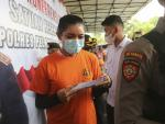 Indonesian Police Move Transgender Celebrity to Private Cell