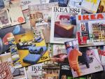What Are We Going to Read Over the Holidays? IKEA Discontinues Catalog