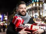 Hey, UK! 5 Ways to Give the Gift of Great Britain