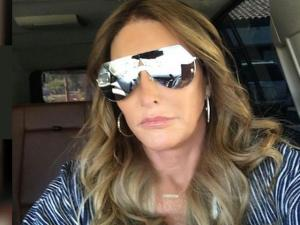 Is Caitlyn Jenner Going to be on the 'Sex and the City' Reboot?