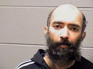 Man Allegedly Hid 3 Months at Chicago Airport Due to Virus