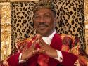 Review: 'Coming 2 America' is Tired Sequel Fare
