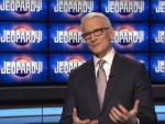 Anderson Cooper Draws Lowest Ratings as 'Jeopardy!' Guest Host