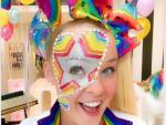 Cops Reportedly Called to JoJo Siwa's Pride Party for Possible Overdose