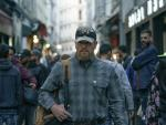 Review: In 'Stillwater,' a Red State Hero Roams Chic France