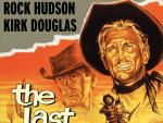 Review: 'The Last Sunset' a Mediocre Mess